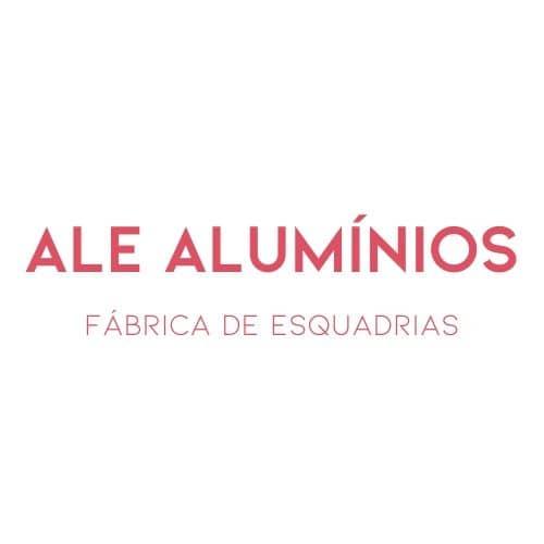 Ale Alumínios